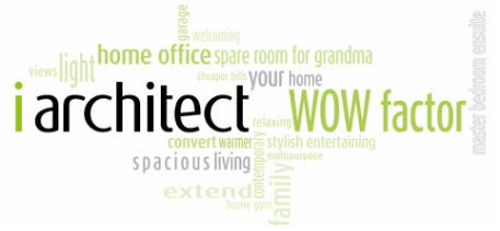 iarchitect wow factor